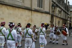 2015-04-19 Oxford Folk Weekend