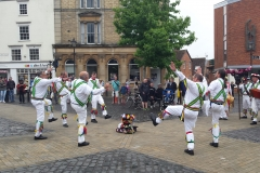 2015-06-20 Mayors Day jig for 6
