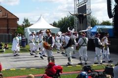 2015-09-06 Wallingford Bunkfest